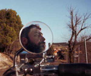 Sergio Camporota - creative - footer