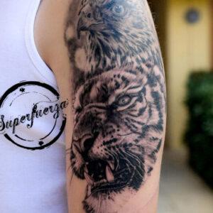Superfuerza_tattoo_-1-3-web-533x533