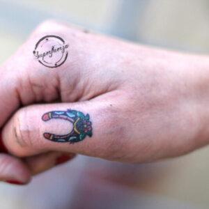 Superfuerza_tattoo_-10-web-533x533