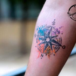 Superfuerza_tattoo_-1724-web-533x533