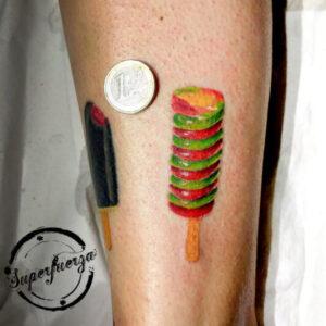 Superfuerza_tattoo_-213811-web-533x533