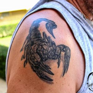 Superfuerza_tattoo_-3-web-533x533
