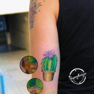 Superfuerza_tattoo_-4-web-533x533