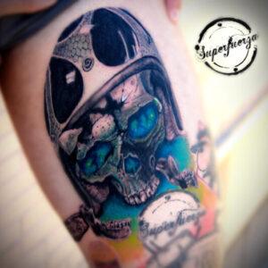 Superfuerza_tattoo_-7-web-533x533