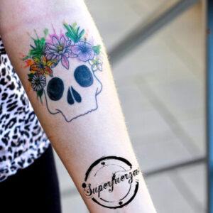 Superfuerza_tattoo_-8177-web-533x533