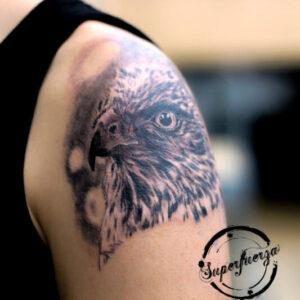 Superfuerza_tattoo_-8442-web-533x533