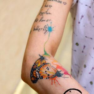 Superfuerza_tattoo_-8512-web-533x533