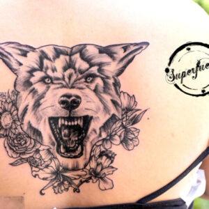 Superfuerza_tattoo_-8561-web-533x533