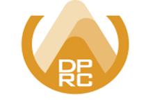 logoDPRC