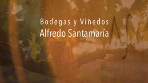 Sergio Camporota - bodegas AS spot