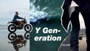 Sergio Camporota - y - generation spot
