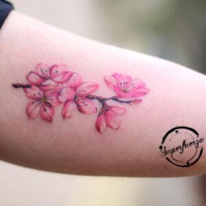 Superfuerza_tattoo_-11-web-533x533
