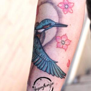 Superfuerza_tattoo_-1225-web-533x533