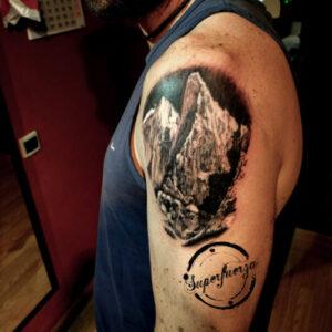 Superfuerza_tattoo_-5-web-533x533