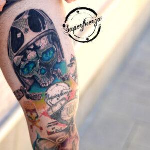 Superfuerza_tattoo_-8541-web-533x533