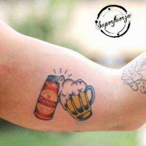 Superfuerza_tattoo_-9-web-533x533