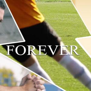 Sergio Camporota - Spot forever